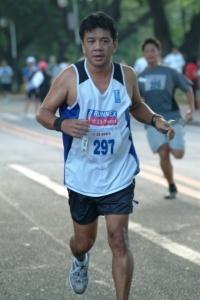 runmay0414