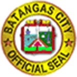 ph_seal_batangascity