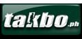 link_takboph