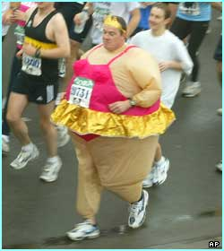 071607-fat-runners