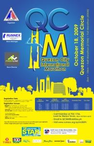 QCIM_poster copy