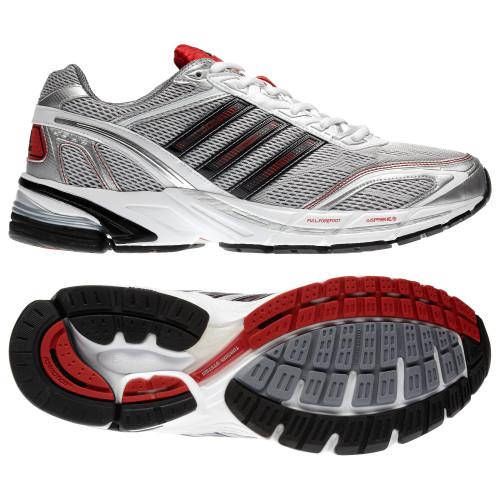 Shoe Review  Adidas Supernova Glide 2  28a3f785a