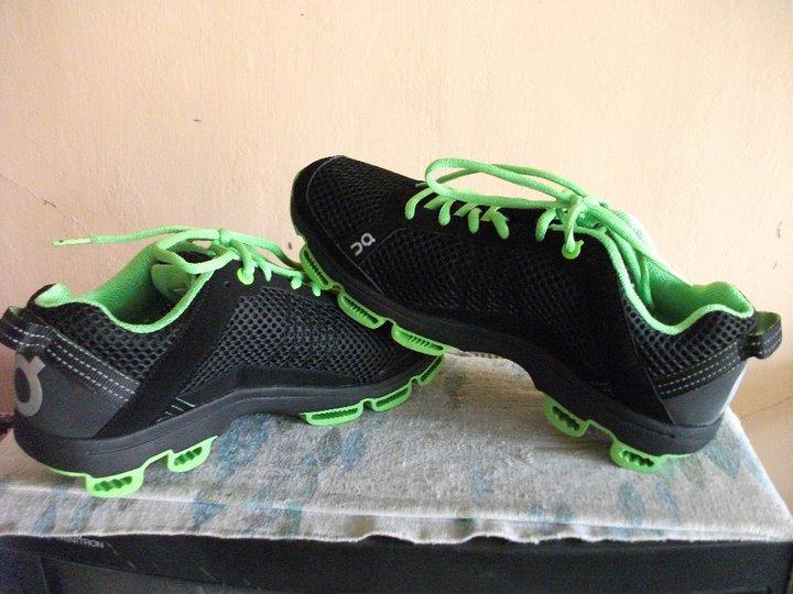 Zapatos Del Campeón De Revisar Filipinas 7Yt4CPdd